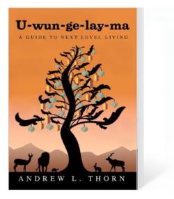 U-wun-ge-lay-ma-book